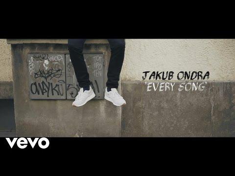 Jakub Ondra - 2655_jakub-ondra_every-song.mp3