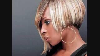 Mary J Blige - Dont Go
