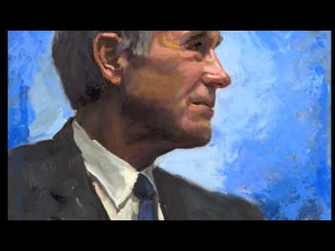 Ron Paul Life - Air Date - April 25, 2012