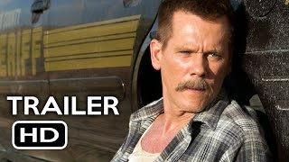 Nonton Cop Car Trailer  2015  Kevin Bacon Thriller Movie Hd Film Subtitle Indonesia Streaming Movie Download