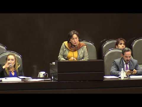 ACTUALIZAN DIPUTADOS LA LEY DE PROTECCIÓN CIVIL PARA HACER FRENTE A FENÓMENOS NATURALES