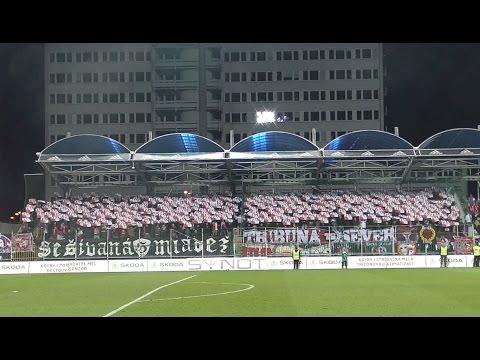 bolka vs Slavia