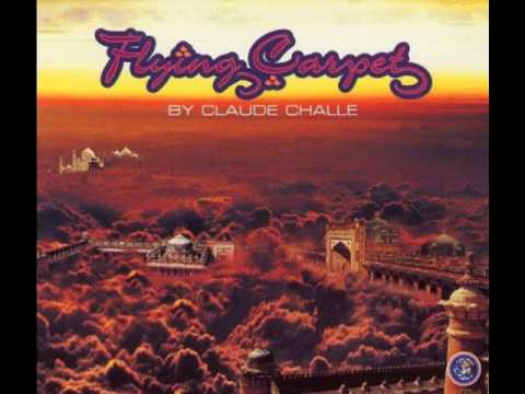 flyingcarpet - Enjoy!!!!!!!!!!!!!!!!