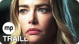 AMERICAN VIOLENCE Trailer German Deutsch (2017)