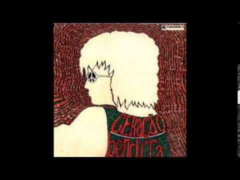 Spectrum - Geração Bendita (1971)