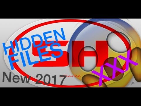 Stream Hub Secret files! NEW AUGUST 2017