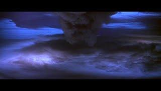 Video Avventurato - Prázdnota [PANICKÁ PORUCHA] Art clip