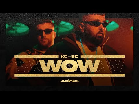 KC Rebell x Summer Cem - WOW [official Video] prod. by Juh-Dee