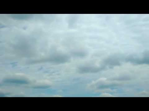 Roger Castillo Audio: What Are Non-Dual Teachings?