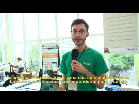 TOM São Paulo: três dias com soluções tecnológicas em prol das pessoas com deficiência