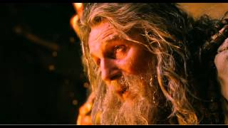 Wrath of the Titans - TV Spot 1