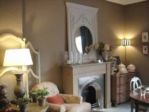 Chimeneas decorativas falsas videos videos - Chimeneas decorativas falsas ...