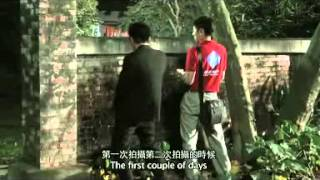 Nonton Double Trouble - making of video clip starring Jacycee Chan! Film Subtitle Indonesia Streaming Movie Download