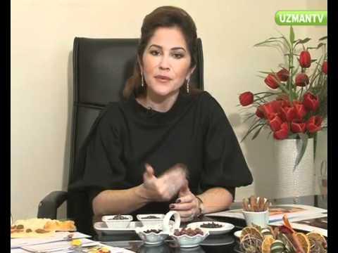 Kadınlara uygun diyet türleri nelerdir