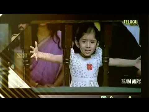 Video Very Heart Touching Best Climax Sentiment BGM download in MP3, 3GP, MP4, WEBM, AVI, FLV January 2017