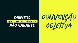 Comerciário: a Convenção Coletiva está em suas mãos! CompartilharIncorporarE-mail