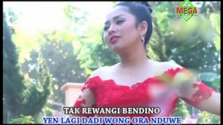 Video PACOBANING URIP - VITA KDI MP3, 3GP, MP4, WEBM, AVI, FLV Agustus 2018