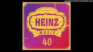 Marcus Meinhardt - Felecity (Atlantik Remix)