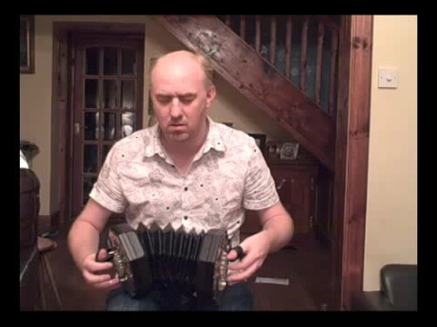 footstompin1 - Here's a new version from Simon Thoumire of this famous tune played on the English Concertina.