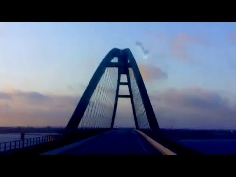 """Skydiggers – """"Set You Free This Time"""" Official Video"""