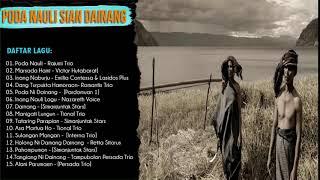 Video Poda Nauli Sian Dainang  - Lagu Batak Terbaik Untuk Motivasi di Perantauan MP3, 3GP, MP4, WEBM, AVI, FLV September 2018