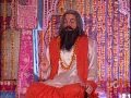 Tohi Mohi- Shabad Gurbani-Guru Ravidas Baani Kehndi Ae
