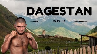 Video Khabib Nurmagomedov - Rise of a Savage MP3, 3GP, MP4, WEBM, AVI, FLV Desember 2018