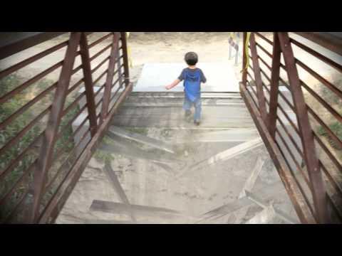 bridge - Twitter: Kid@ActionMovieKid FB: https://www.facebook.com/ActionMovieKid.