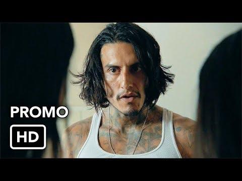 "Mayans MC 2x07 Promo ""Tohil"" (HD)"