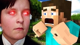 Minecraft trolling like you've never seen it before. This squeaker is truly one you will NOT forget! The full story is here and ...