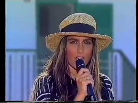 "al bano & romina - ""everybody love somebody"" - 1995"
