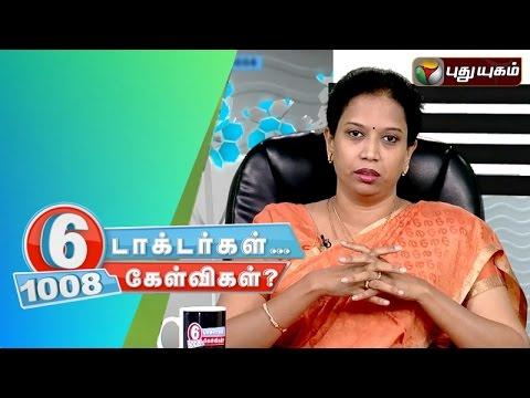 6-Doctorgal-1008-Kelvigal-19-04-2016-Puthuyugam-TV