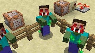 Minecraft Snapshot 14w07a Overview