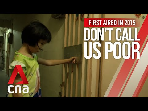 Download cna don 39 t call us poor ep 2 trouble at home hd file 3gp hd mp4 download videos