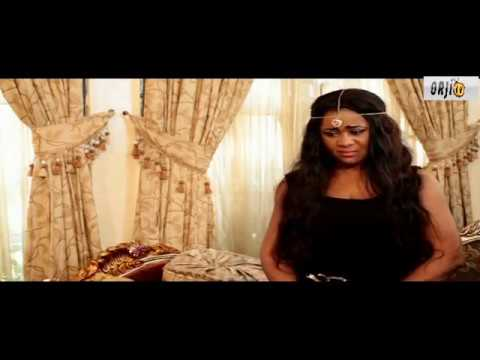 ROYAL SON Episode 7 ~ NOLLYWOOD EPIC / IGBO MOVIE