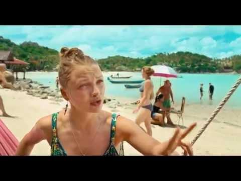 Русское молодежное видео смотреть онлайн фото 153-632
