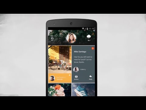 how to turn on subtitles on youtube app android