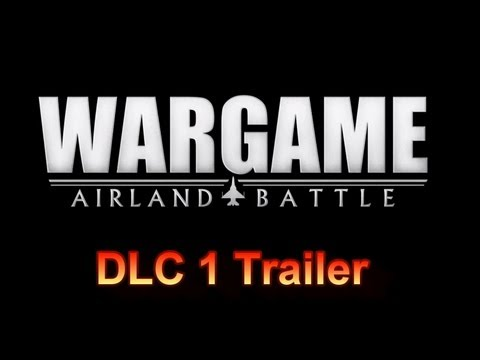 Wargame: AirLand Battle Gets Free Vox Populi DLC on August 1