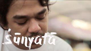 Video Jason Ranti - Variasi Pink (Sari Boti Version)   Sunyata Session MP3, 3GP, MP4, WEBM, AVI, FLV Agustus 2018