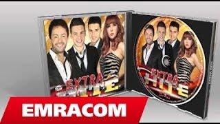 Teuta Selimi - As Kismet, As E Shkrume (Official Song)