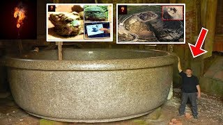 Video Unexplained Impossible Ancient OOPArts MP3, 3GP, MP4, WEBM, AVI, FLV Agustus 2019