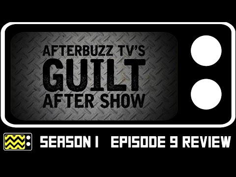 Guilt Season 1 Episode 9 Review w/ Billy Zane | AfterBuzz TV