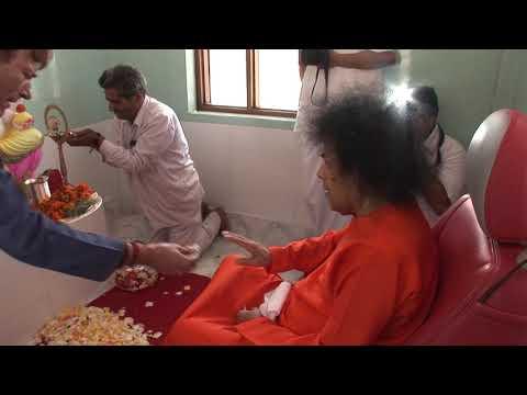 Video Shimla Trip Sathya Sai Thursday darshan Part 20 download in MP3, 3GP, MP4, WEBM, AVI, FLV January 2017