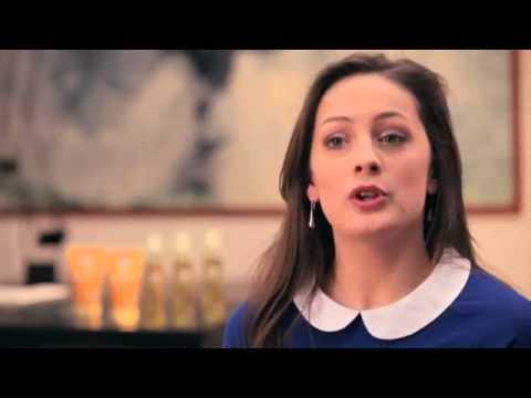 comment traiter les triglycerides