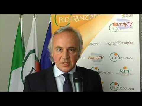 Corte di giustizia popolare per il diritto alla salute – Prof. Giuseppe Pozzi