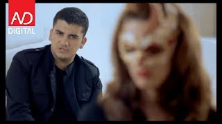 Ermal Fejzullahu - Intrigante (official Music Video) Hd