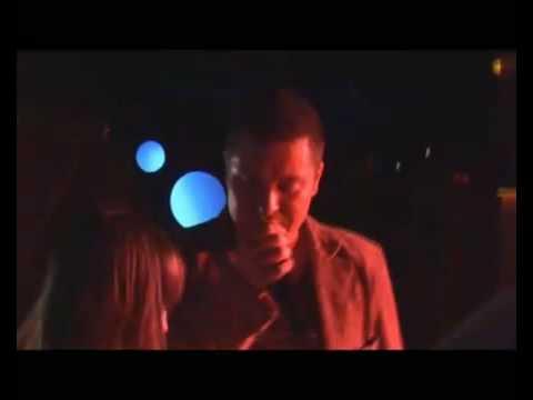 Jorrgus - Do Re Mi [2008]