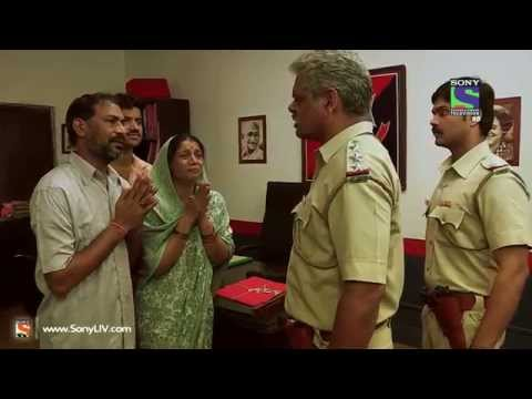 Crime Patrol - Episode 410 - 29th August 2014 30 August 2014 03 AM