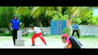 Father telugu movie song 05