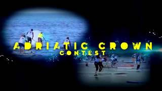 Marotta Italy  city pictures gallery : Adriatic Crown 11-12-13 July Marotta Italy long video